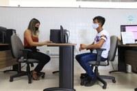 AÇÕES AFIRMATIVAS - Prazo para classificados no vestibular de Gestão Pública  entregarem documentação termina nesta terça-feira, 31