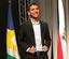 Acadêmico do IFRR representará Roraima em Harvard