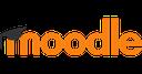 Campus Boa Vista capacitará servidores e alunos para utilização do Ambiente Virtual de Aprendizagem Moodle