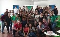 Campus Boa Vista certificará 67 conselheiros tutelares nesta sexta-feira, 6