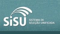 Campus Boa Vista divulga lista de espera do SiSU 2020.1
