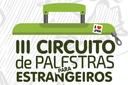 Campus Boa Vista realiza terceira edição do Circuito de Palestras para Estrangeiros