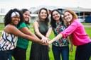 DESTAQUE ACADÊMICO – Equipe do Campus Boa Vista é finalista do edital Santander Universitário Empreendedor