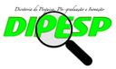 Dipesp se pronuncia em relação a não execução do Pibict em 2020