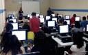 EAD – Campus Boa Vista certificará 365 alunos dos cursos de pós-graduação