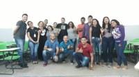 EDUCAÇÃO E INCLUSÃO – Datas que marcam conquistas de direitos das pessoas com deficiência são lembradas por profissionais da área