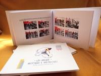 LES UNIQUE - Mostra fotográfica e lançamento do livro são cancelados