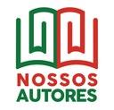 NOSSOS AUTORES – Professores e acadêmicos promovem Roraima por meio do turismo