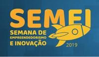 SEMEI – Programação local do Campus Boa Vista ocorrerá nesta terça-feira, 17