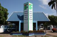 SUSPENSÃO DAS ATIVIDADES  – Gestores do Campus Boa Vista comentam medidas preventivas