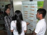 3ª Mostra Acadêmica do Campus Avançado Bonfim ocorre nesta quarta, 29