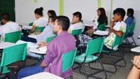 Campus Avançado Bonfim ofertará mais de 50 vagas em cursos de extensão