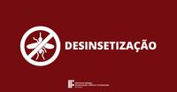 Campus Boa Vista Zona Oeste suspende expediente nesta sexta-feira, 31