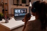 CBVZO lança edital para curso on-line de Editor de Vídeo