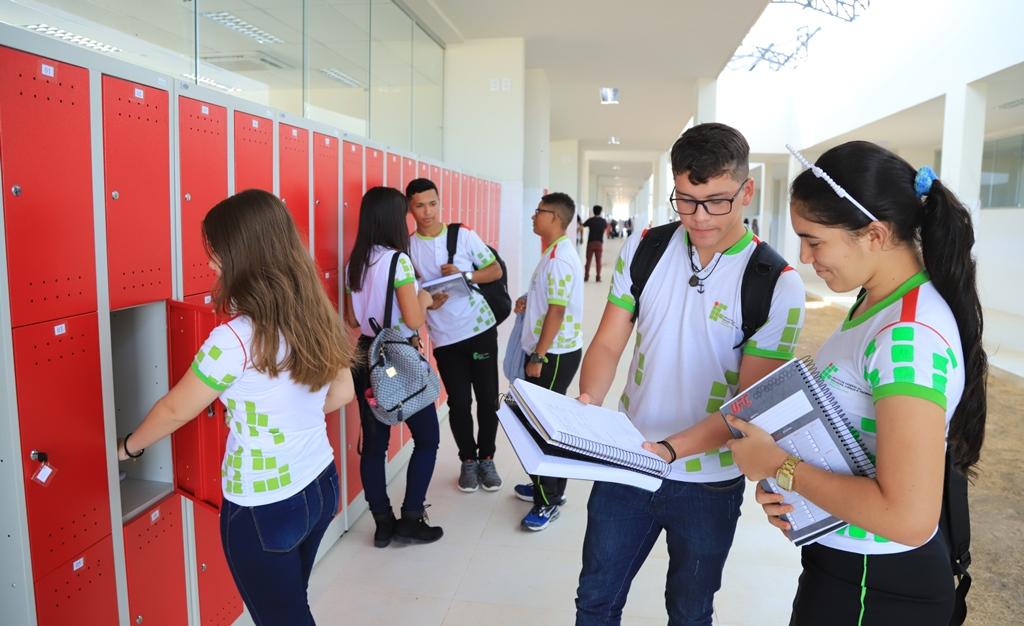 CBVZO retifica cronograma do curso de extensão de inglês