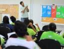 CBVZO oferece capacitação e assessoria para  estudantes e ex-estudantes que querem iniciar negócio