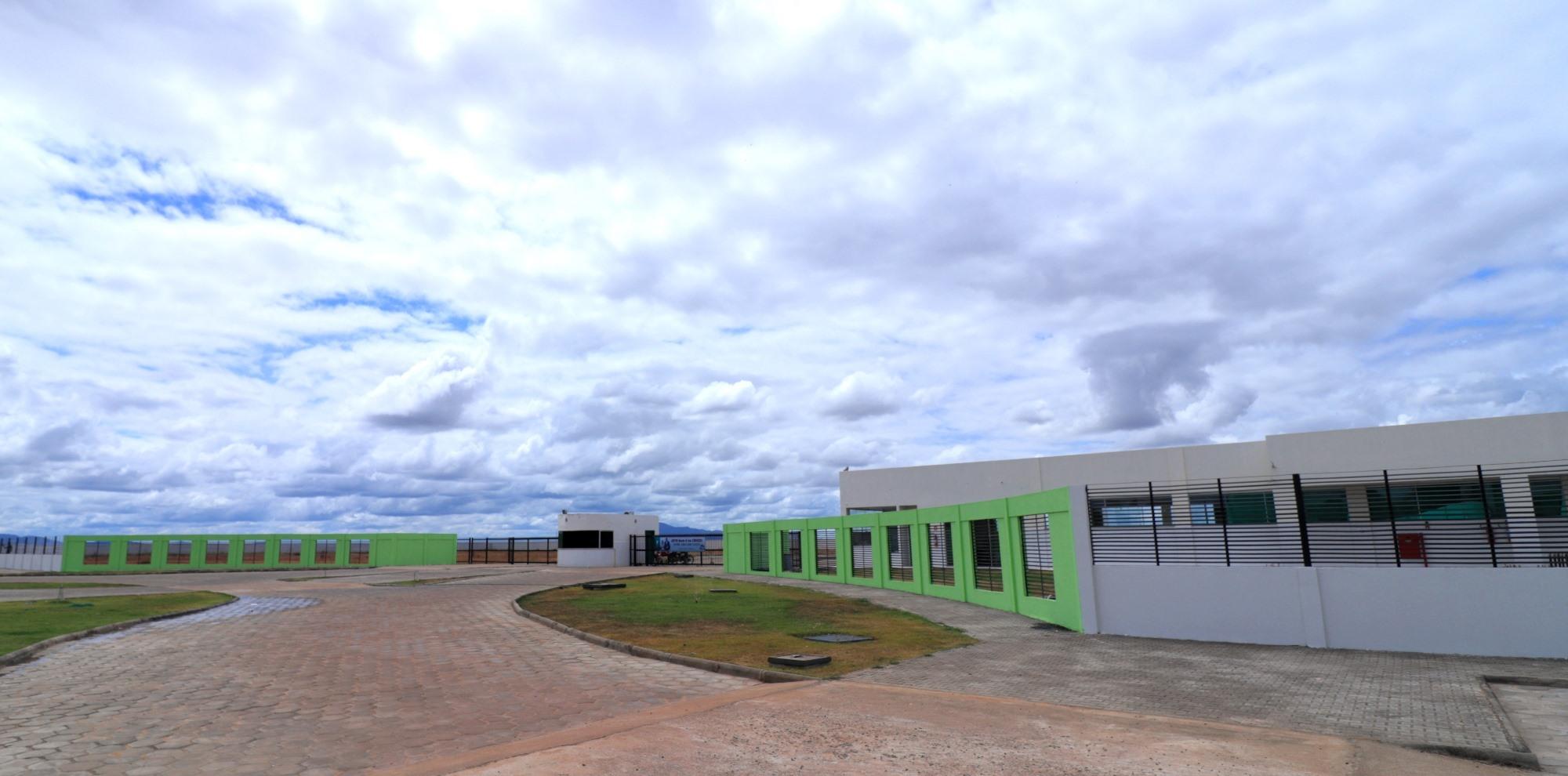 CIÊNCIA E TECNOLOGIA - Campus Boa Vista Zona Oeste desenvolverá oito projetos de pesquisa em 2021