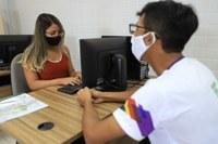 CURSOS TÉCNICOS SUBSEQUENTES - Termina neste dia 14 de maio o prazo para matrículas no CBVZO