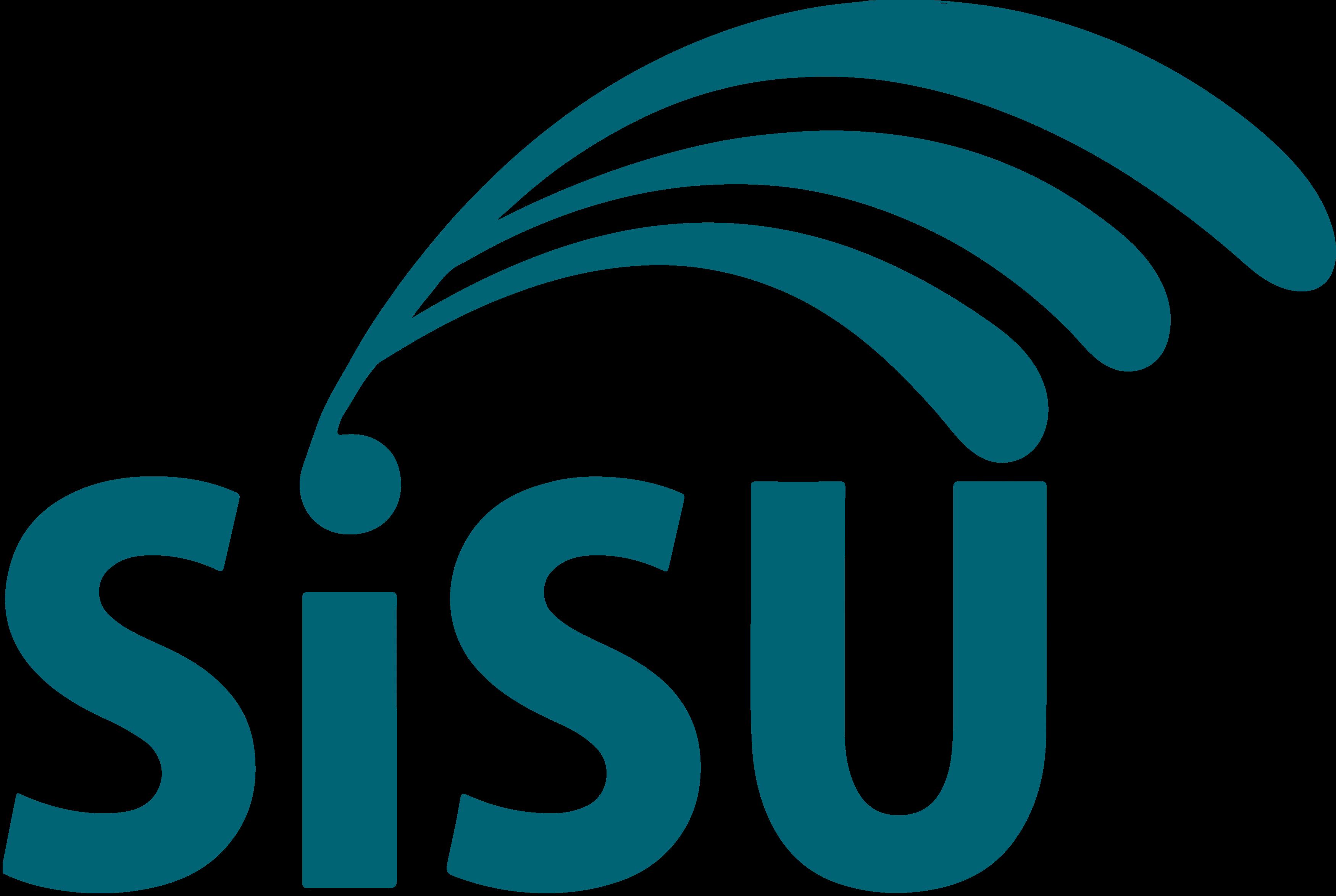GESTÃO PÚBLICA - Sai convocação do CBVZO para candidatos em lista  espera para o Sisu entregarem documentação