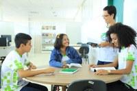 IFRR abre 40 vagas para curso de extensão em inglês na zona oeste da Capital