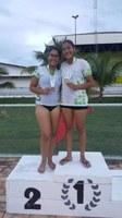 Jogos Intercampi 2018 –  CBVZO é destaque na natação e se confirma  levando bicampeonato de vôlei feminino de areia