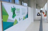 8.º FORINT– Evento é concluído com disponibilização de certificados e número expressivo de participantes