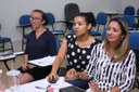 Campus Boa Vista Zona Oeste compartilha experiência pedagógica de integração curricular com IFBA