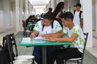 Campus Zona Oeste lança edital do primeiro vestibular