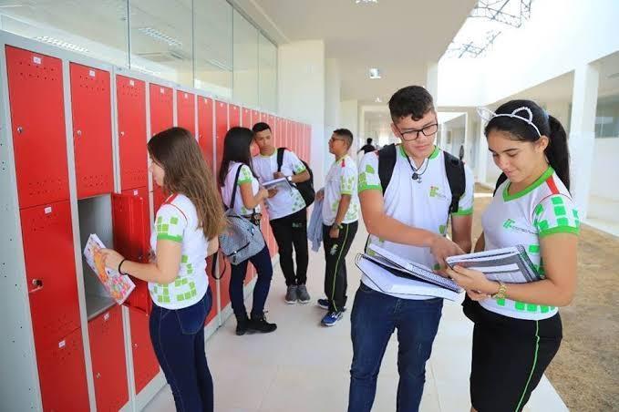 CBVZO – Prazo para entrega de documentos dos classificados nas vagas de ação afirmativa e PCD termina nesta sexta-feira, 19