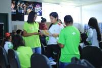 CBVZO entrega mais de 100 técnicos especializados em comércio e em serviços públicos ao mercado de trabalho