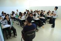 CBVZO oferece continuação em curso de Inglês Básico