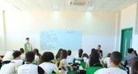 DIA INTERNACIONAL DA EDUCAÇÃO – CBVZO promove debate  sobre desafios dos professores na atualidade