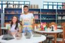 Dia Nacional da Matemática será comemorado no Campus Boa Vista Zona Oeste