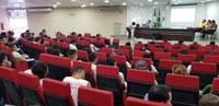 Diversidade de Roraima é discutida por estudantes do CBVZO