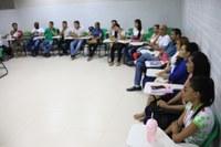 Dois cursos do CBVZO iniciam-se na próxima segunda-feira, dia 12