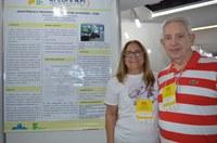 FOCO NO ALUNO – Programas de Assistência Estudantil e Bolsas Acadêmicas de Extensão são apresentados no Connepi