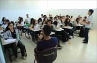 IFRR Zona Oeste vai consultar comunidade sobre oferta de novos cursos