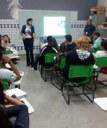 INGLÊS PARA O TRABALHO - Estudantes do CBVZO se preparam para teste de certificação