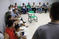 Inscrições para curso de Inglês Básico começam nesta segunda, 20