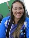 JOGOS INTERCAMPI – Campus Boa Vista Zona Oeste terá cinco atletas na competição