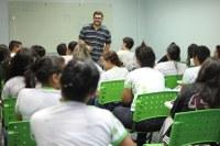 SEGUNDO SEMESTRE - Depois de encontro pedagógico, CBVZO reinicia aulas