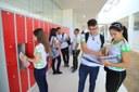 ZONA OESTE – Projeto do IFRR vai orientar estudantes sobre futuro profissional