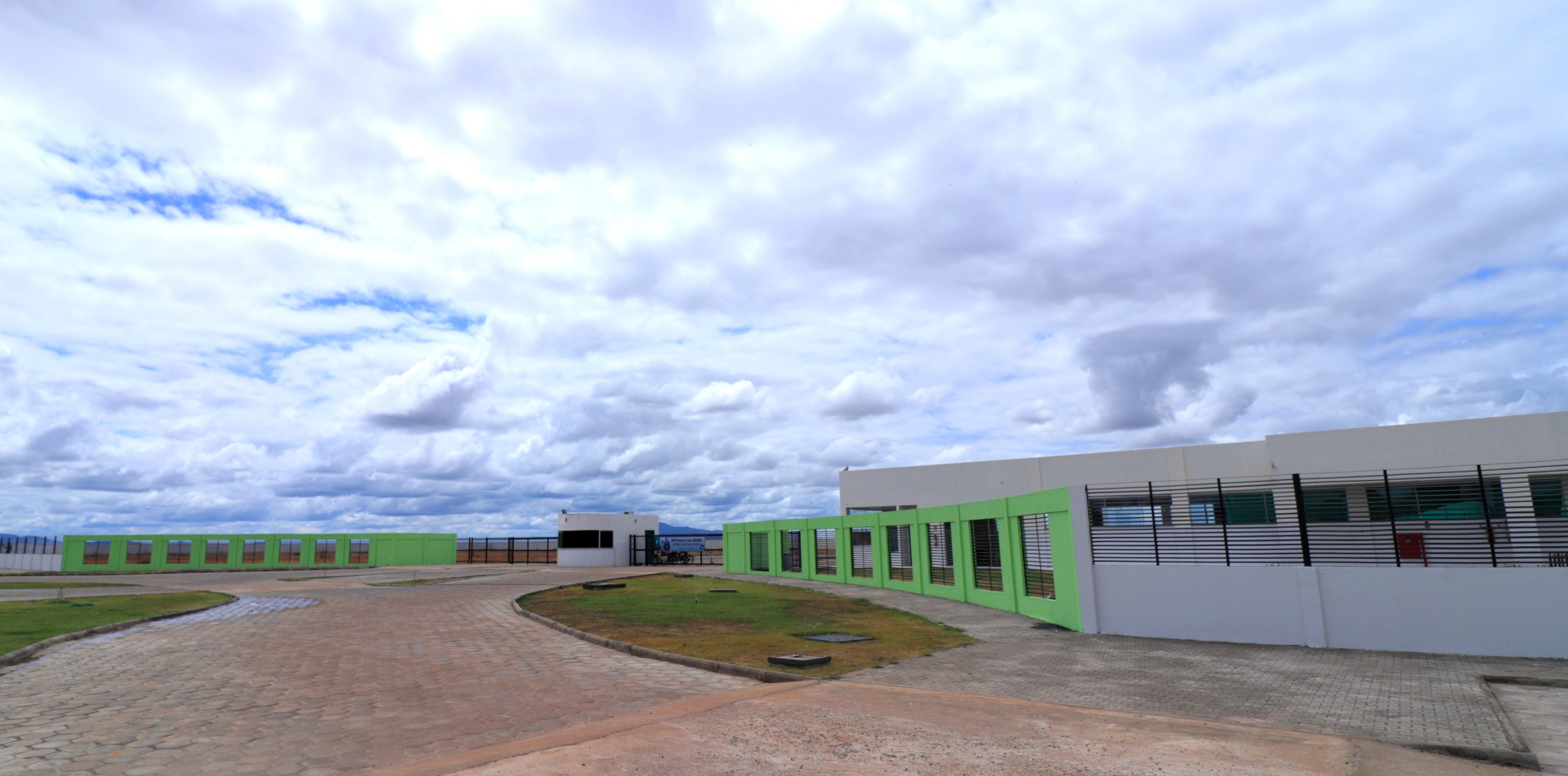 OPORTUNIDADE –  CBVZO oferece quase 40 vagas para cursos técnicos