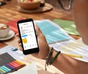 Projeto do CBVZO promove educação financeira por meio de mídia social