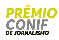 2ª edição do Prêmio Conif de Jornalismo