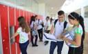 CORONAVÍRUS – Portaria estabelece atividades de docentes  durante suspensão do calendário acadêmico