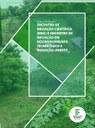 E-book apresenta projetos de iniciação científica e desenvolvimento tecnológico realizados pelo IFRR