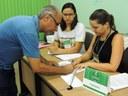 ESCOLHA DE DIRIGENTES - Portaria reconstitui comissão responsável pela escolha das comissões eleitorais