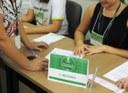 ESCOLHA DE DIRIGENTES – Publicadas listas preliminares de candidatos a reitor e a diretor-geral do IFRR