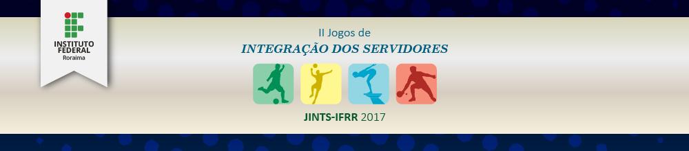 Banner JINTS 2017